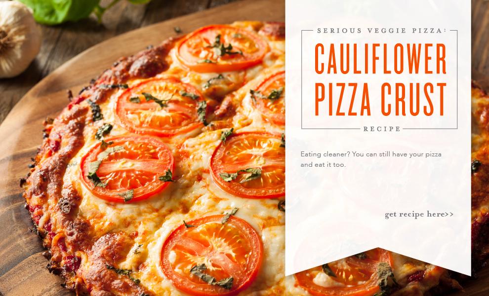 cauliflower-recipe-slider