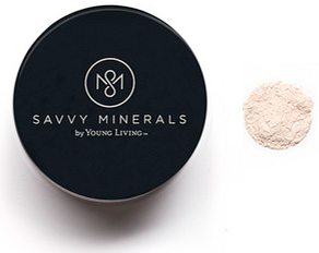 Veil by Savvy Minerals