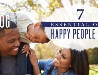 7 essential oil uses from happy people
