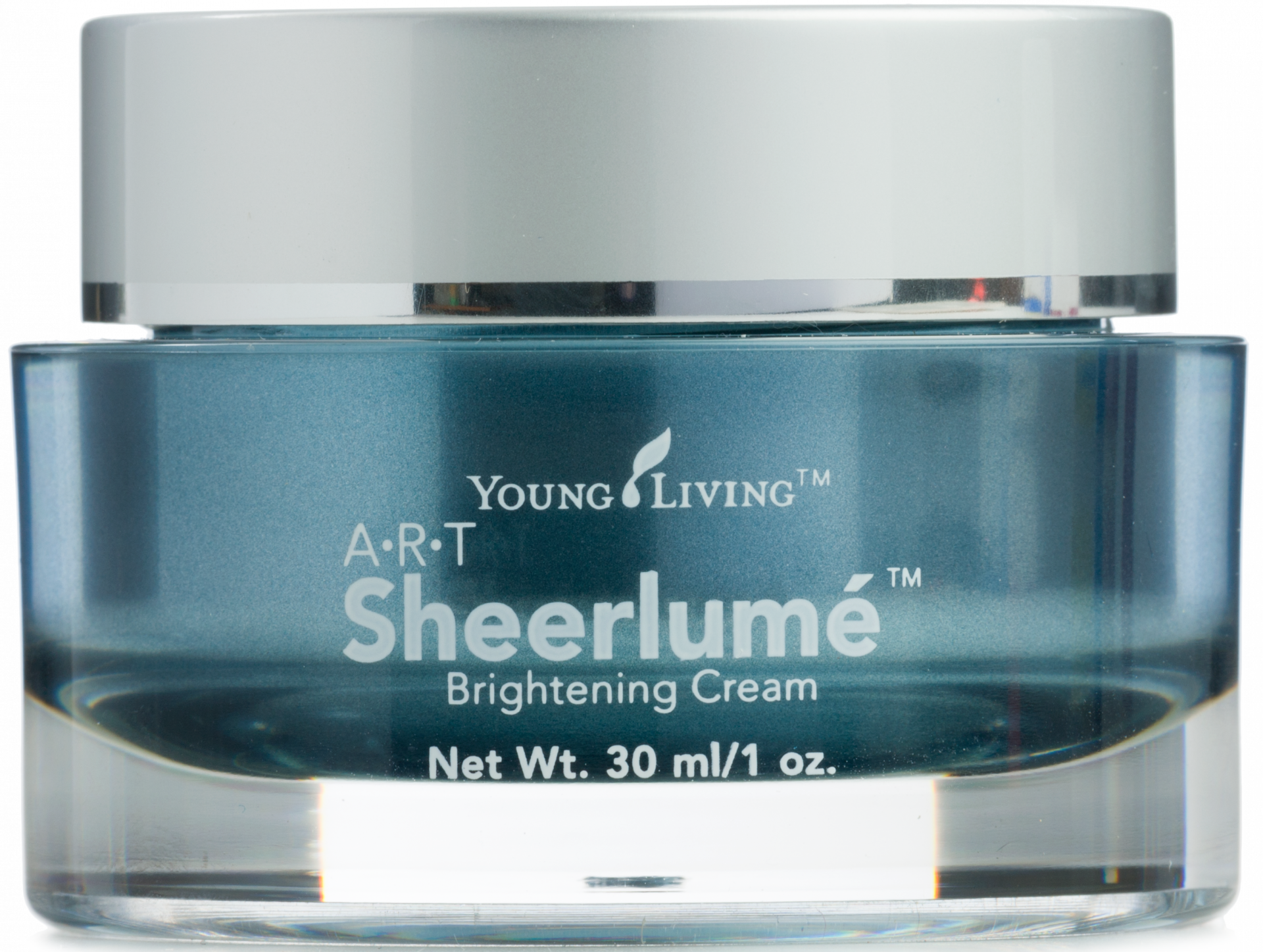 ART Sheerlume Brightening Cream