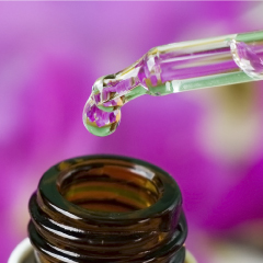 Young Living Essential Oils: Value in Every Drop