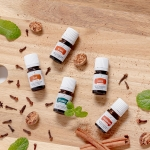 essential oils you can ingest