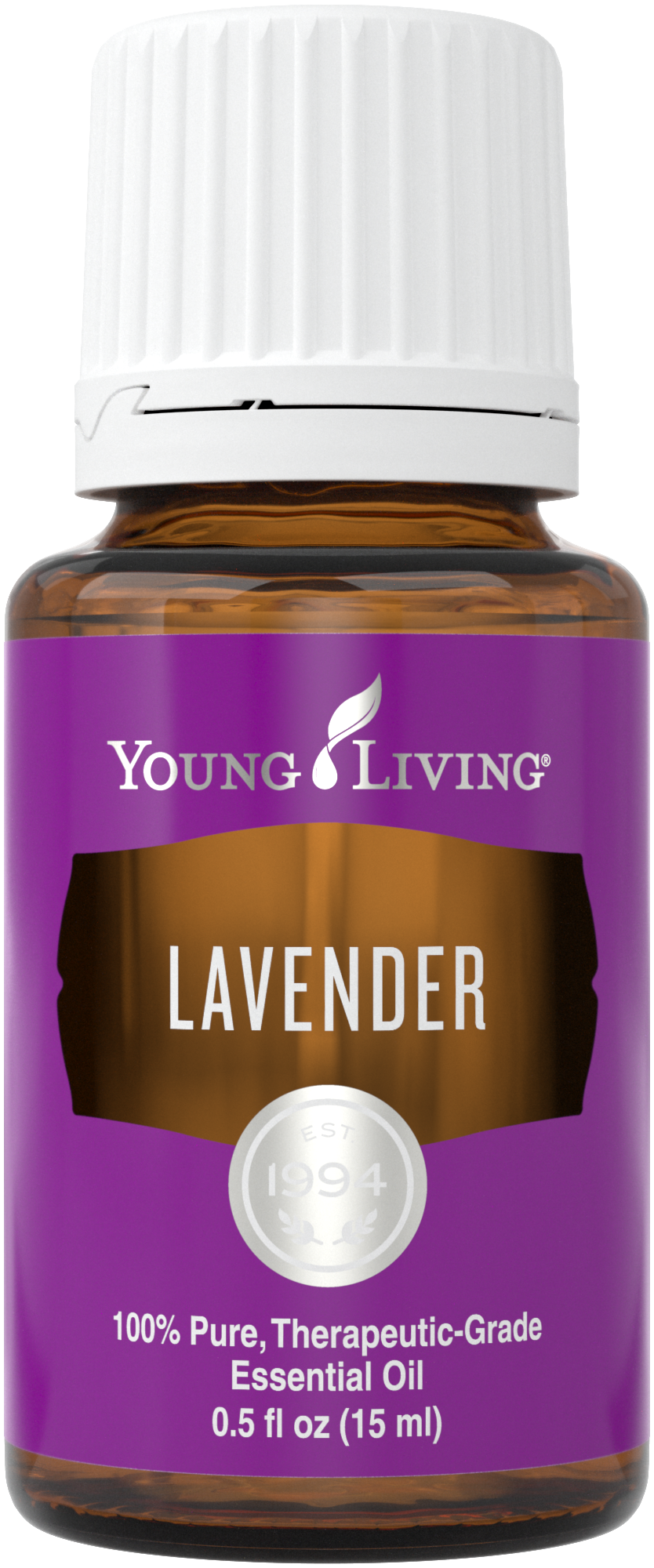 Lavender essential oil uses | Young Living