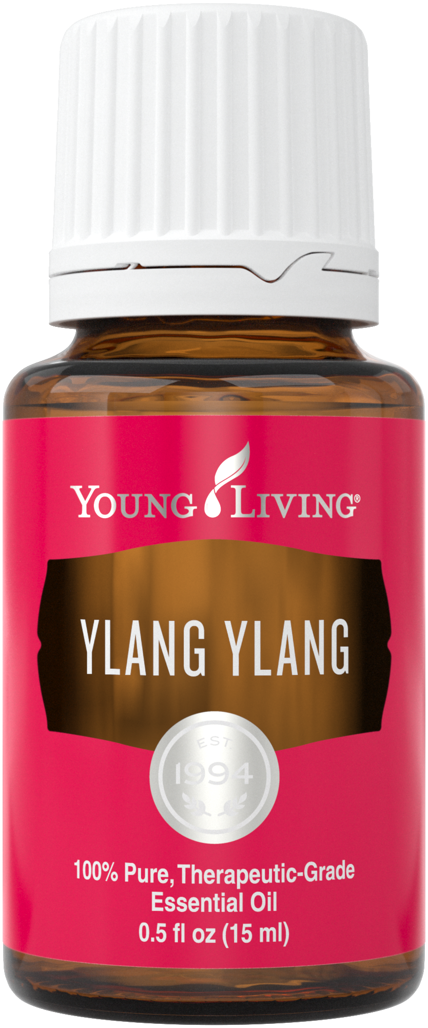 Ylang Ylang essential oil uses | Young Living