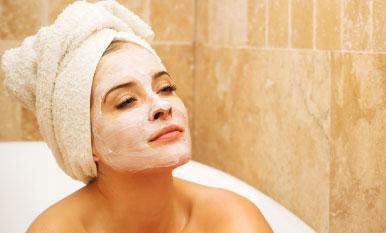 Piensa en tu rostro: 5 recetas caseras para tu tipo de piel