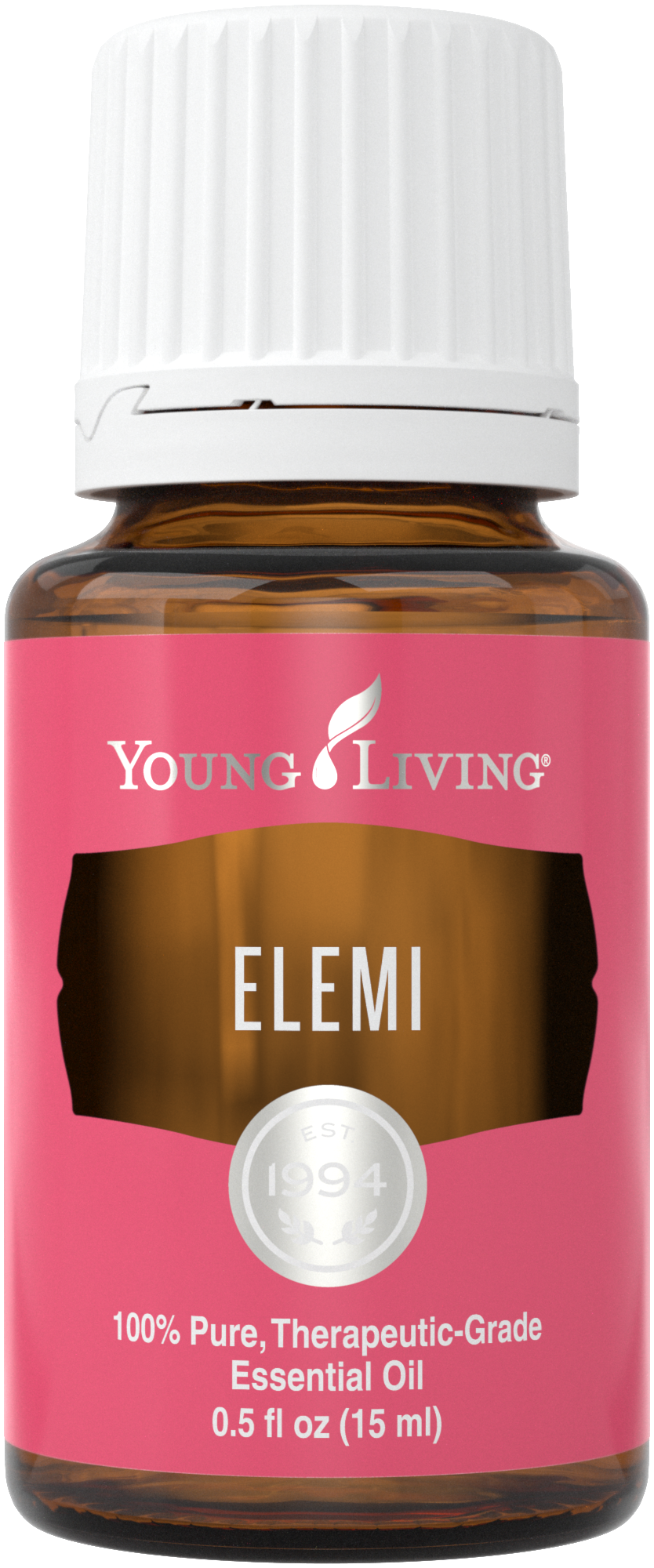Elemi essential oil | Young Living