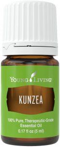 Kunzea essential oil