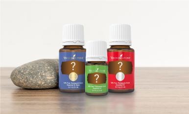 Quiz: How well do you know your essential oils?
