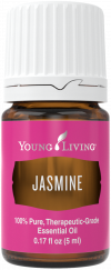 Jasmine oil benefits