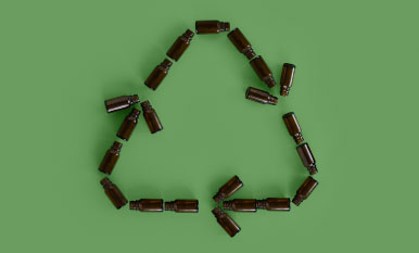 6 shocking facts you should know about recycling