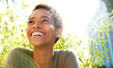 7 essential oils happy people use