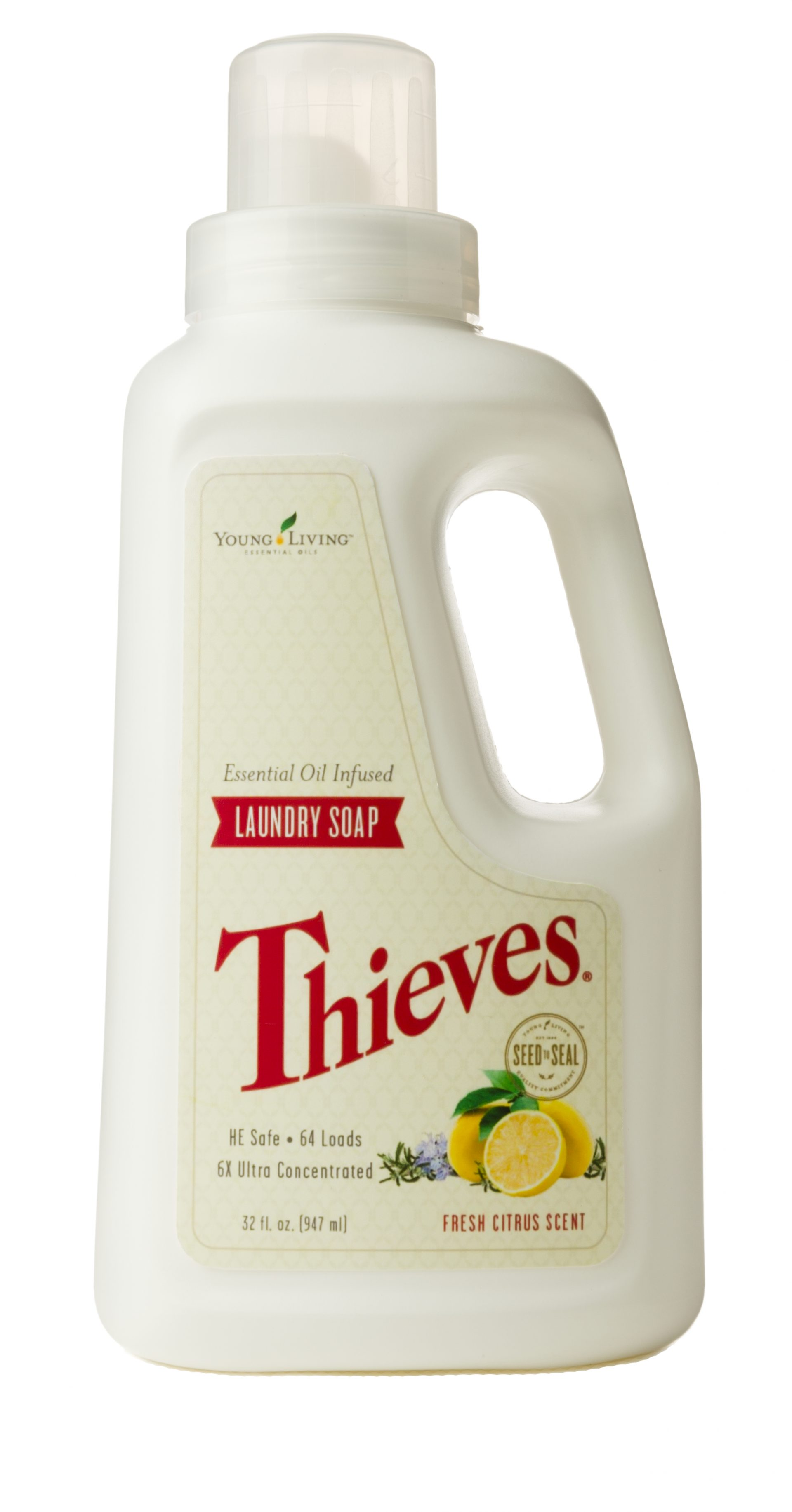 https://www.youngliving.com/en_US/products/thieves-laundry-soap