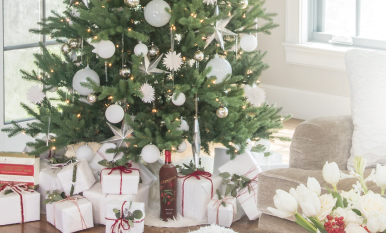 8 Young Living gifts everyone on the nice list deserves