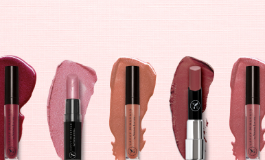 Pucker up: 5 tips to level up your lips