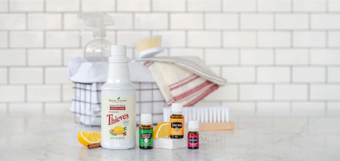 https://www.youngliving.com/blog/all-natural-cleaning-products/