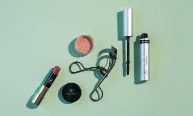 The 11 best beauty buys you can snag for under $40