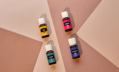 This or that . . . or why not both? Comparing essential oils