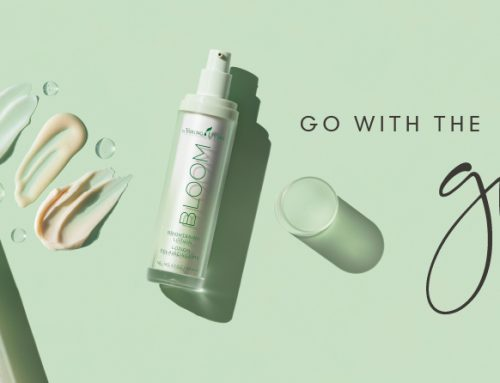 Go with the glow: Brighten your skin with this 3-step regimen