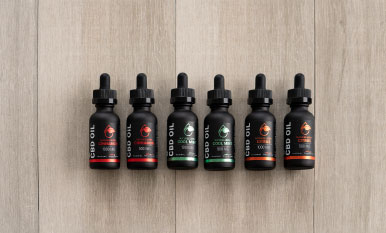 How to use CBD: 13 ways to get the most out of your bottle