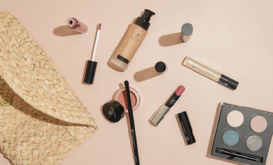 Quiz: Which clean beauty buy should you try?