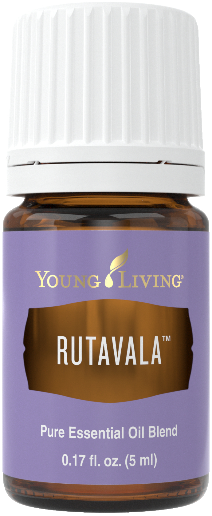RutaVaLa Essential Oil Blend--Young Living Essential Oils