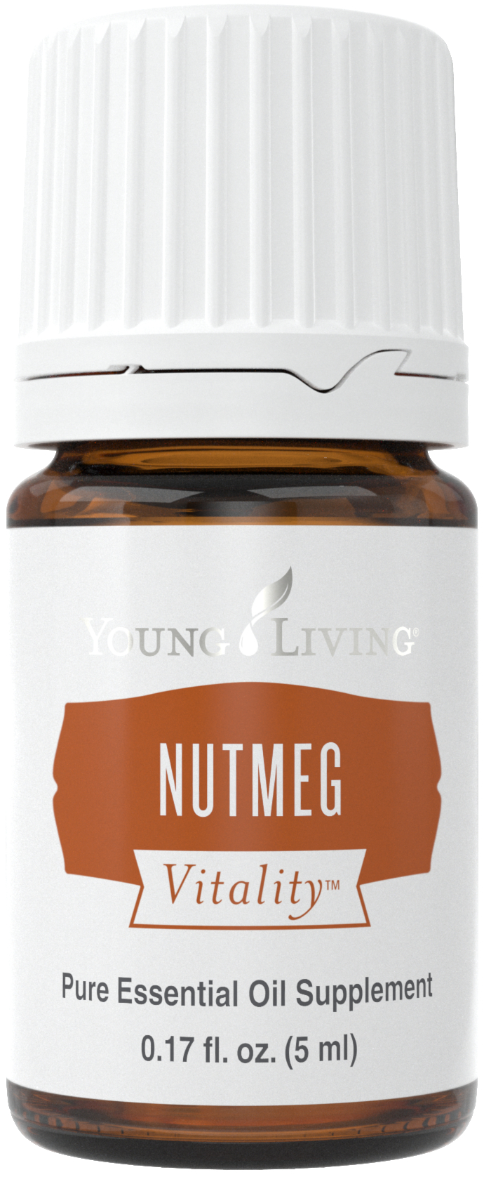 Nutmeg Vitality - Young Living Essential Oils