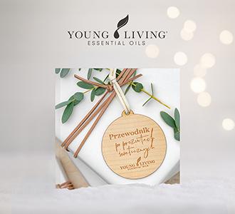 Festive Gift Guide 2020