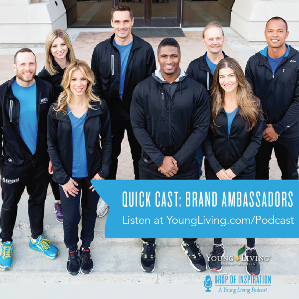 Podcast-Brand Ambassadors_US_0416_AH__Micrographic_US
