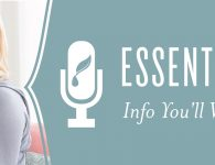 Young Living Essential Oil Podcast - Episode 10
