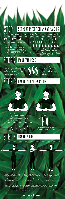 Young-Living-Aroma-Yoga-Infographic