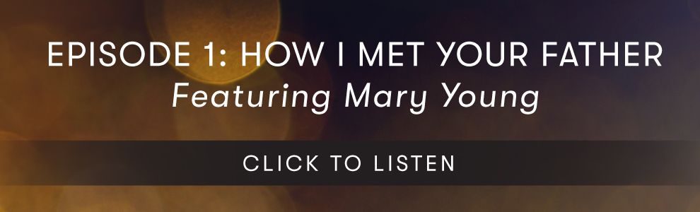 Young Living Podcast Homepage Slider - Episode 1