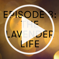 Young Living Podcast Play Button - Episode 3