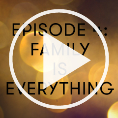 Young Living Podcast Play Button - Episode 4