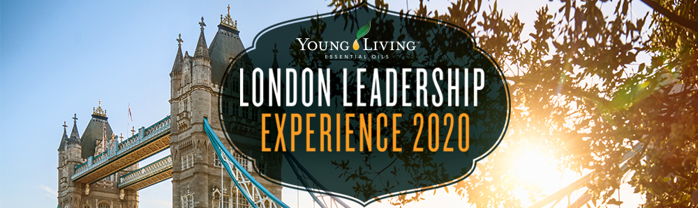 Best Essential Oil Diffuser 2020.London Leadership Experience For Executives Young Living
