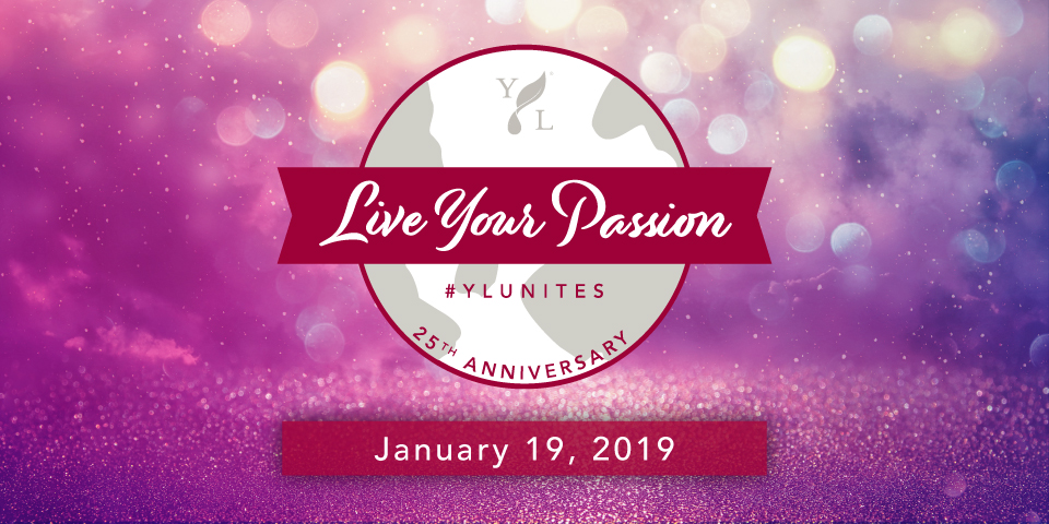 2019 Lypr Dates Are Official