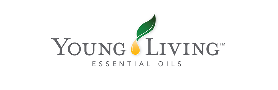 Image result for young living logo